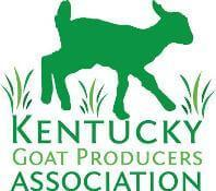 Kentucky Goat Producers Association