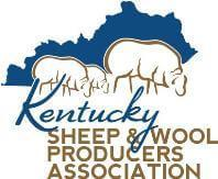 Kentucky Sheep and Wool Producers Association